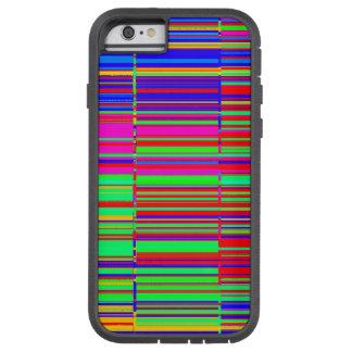 Glitch Tough Xtreme iPhone 6 Case