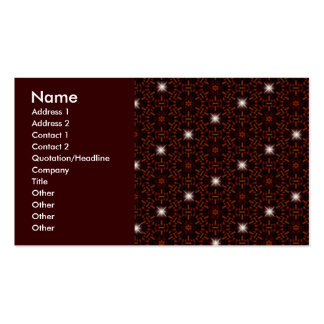 Glitter Backgrounds | GraphicsGrotto-14, Name, ... Business Card Template