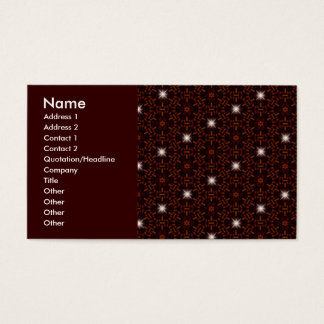 Glitter Backgrounds | GraphicsGrotto-14, Name, ... Business Card