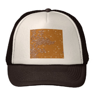 Glitter Backgrounds | GraphicsGrotto-20 Trucker Hats