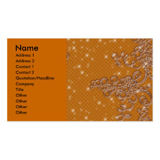 Glitter Backgrounds | GraphicsGrotto-20, Name, ... Business Card Templates