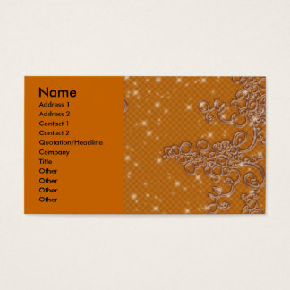 Glitter Backgrounds | GraphicsGrotto-20, Name, ... Business Card