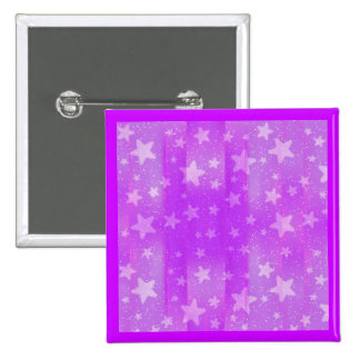 Glitter Backgrounds | GraphicsGrotto-24 Pinback Button