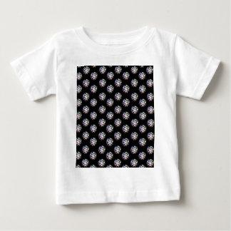 Glitter Balls T Shirt