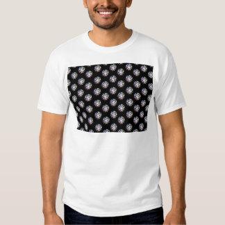 Glitter Balls T Shirts