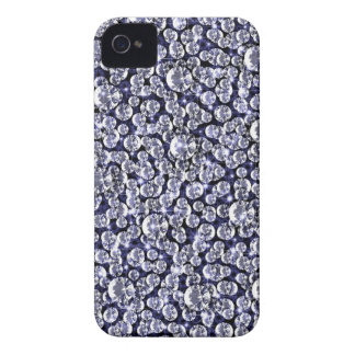 glitter BlackBerry Case