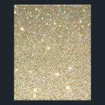 "Glitter blank flyer<br><div class=""desc"">glitter flyer</div>"