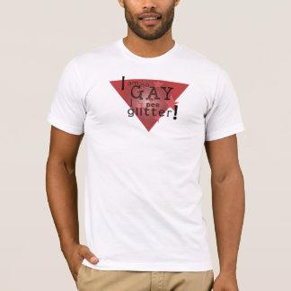 glitter_gay T-Shirt