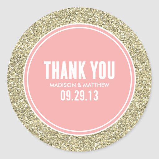 20000 wedding favor stickers and wedding favor sticker for Stickers for wedding favors