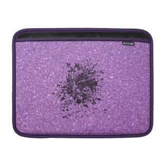 Glitter Gorilla Sleeve For MacBook Air