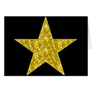 glitter-graphicsglitterimage120 card