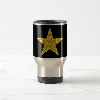 glitter-graphicsglitterimage120 travel mug