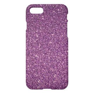 Glitter iPhone 7 Case