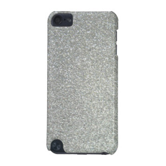 Glitter iPod Touch 5G Cover
