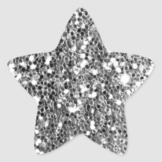 300,000+ Star Stickers  Zazzle. Retro Decals Decals. B Logo Lettering. French Murals. Toolbox Decals. Cut Signs. Starscape Murals. Vinyls Records. Tuition Banners
