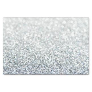 Glitter Shine Sparkley Glimmer Luxury Tissue Paper