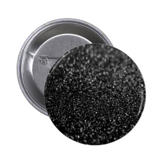 Glitter Shiny Luxury Button