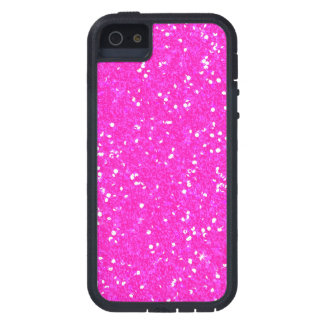 Glitter Shiny Sparkley Case For iPhone SE/5/5s