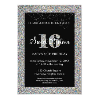 Luxury Birthday Invitations Announcements Zazzle - Birthday invitation cards luxury