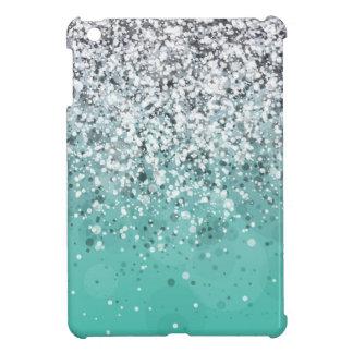 Glitter Variations III Case For The iPad Mini