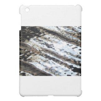 Glittering iPad Mini Case