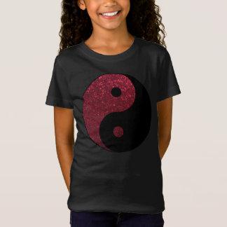 Glittering Peace T-Shirt