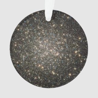 Glittering Stars Ornament
