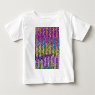 Glitters in Waves Infant T-shirt