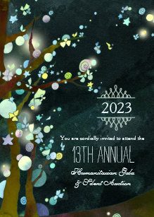 auction invitations zazzle