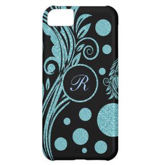 Glitzy iPhone 5 Case