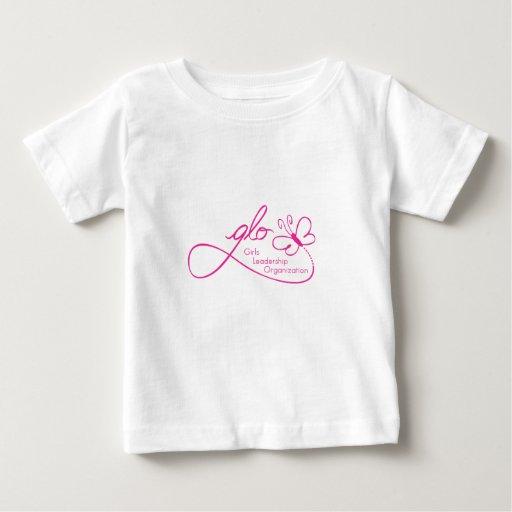 GLO CLub Tshirt