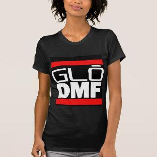 GLO DMF TEE SHIRT