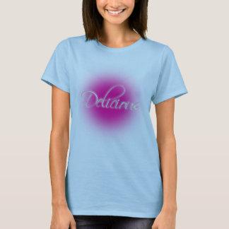 Glo T-Shirt