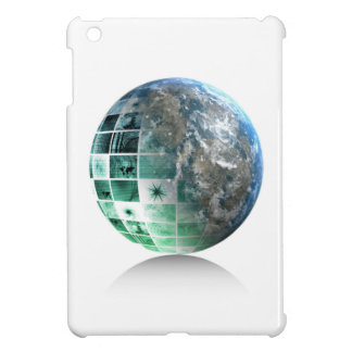 Global Business Technology iPad Mini Covers