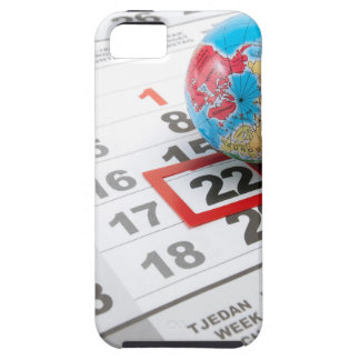 Global day iPhone SE/5/5s case