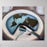 http://rlv.zcache.com/global_destruction_poster-p228370035805115104856ct_152.jpg