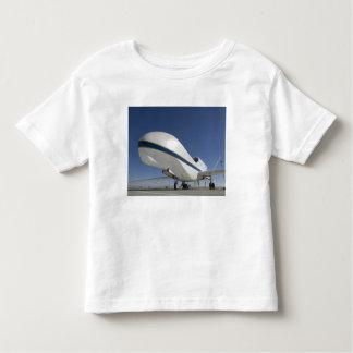 Global Hawk unmanned aircraft 2 Shirt