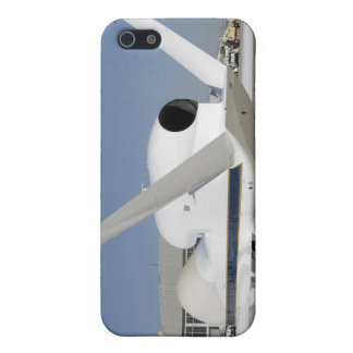 Global Hawk unmanned aircraft iPhone SE/5/5s Cover