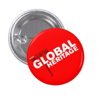 Global Heritage button (red)