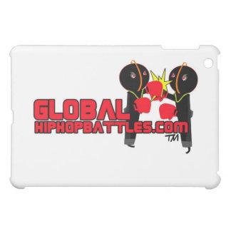 Global hopjpeg1 cover for the iPad mini