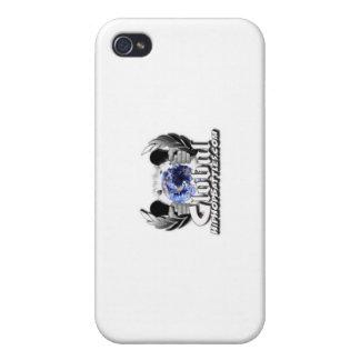 Global hopjpeg1 iPhone 4/4S cases