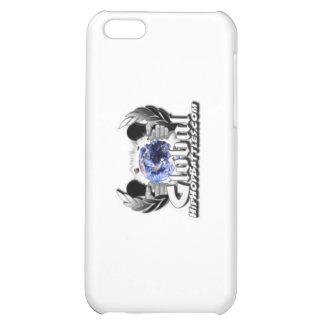 Global hopjpeg1 iPhone 5C cover