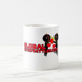 Global hopjpeg1 mugs