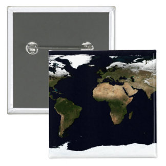 Global image of our world button