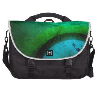 Global Bag For Laptop