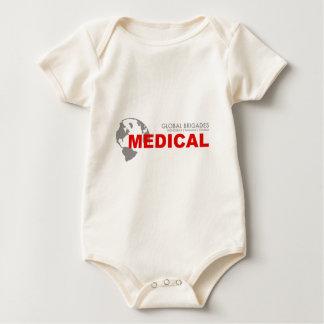 Global Medical Brigades Shirt