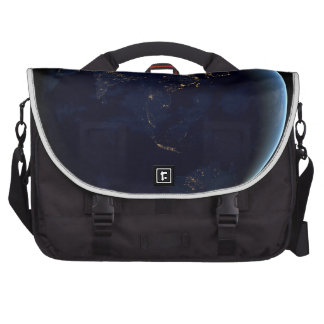 GLOBAL NIGHT BAGS FOR LAPTOP