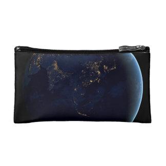 GLOBAL NIGHT MAKEUP BAG