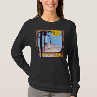 Global Nomad T-Shirt