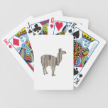 GLOBAL NOW BICYCLE PLAYING CARDS